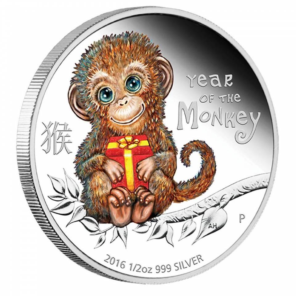 3871-BabyMonkey-Silver-1_2oz-OnEdge.jpg