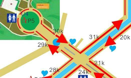 29 30km.JPG