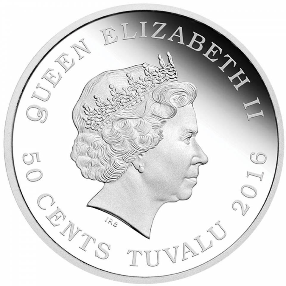 0-AlwaysTogether-Silver-Proof-1_2oz-Obverse.jpg