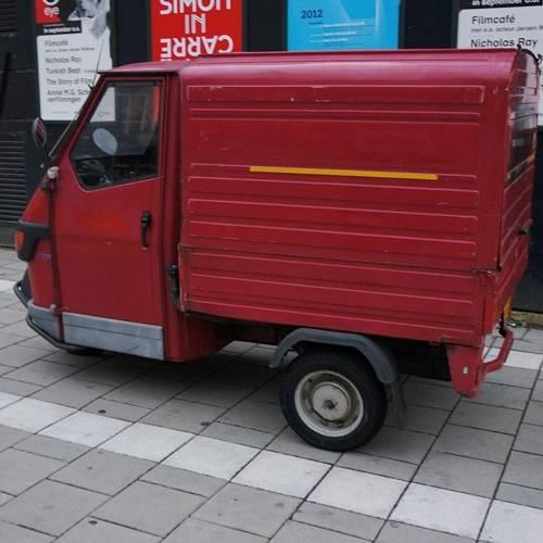 DSC07327.JPG