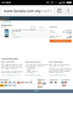 Screenshot_2016-01-26-22-20-00_com.android.chrome.png