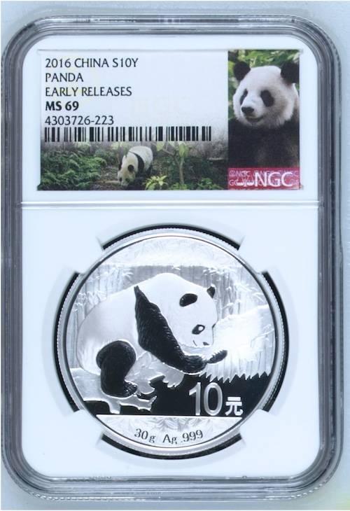 Panda16Ms69ER.jpg