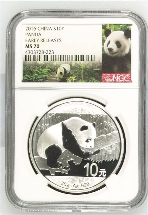 Panda16MS70ER.jpg