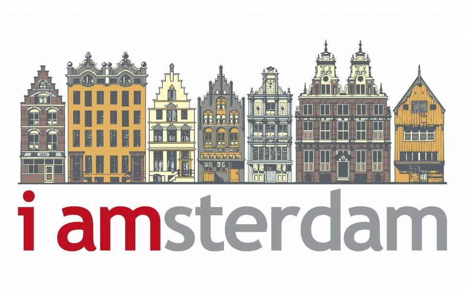i_amsterdam_by_malmos.jpg