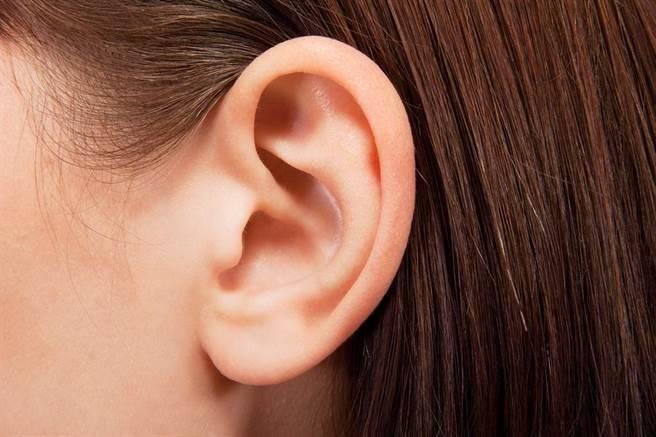 Золотая игла в ухо для похудения Мухиной, отзывы