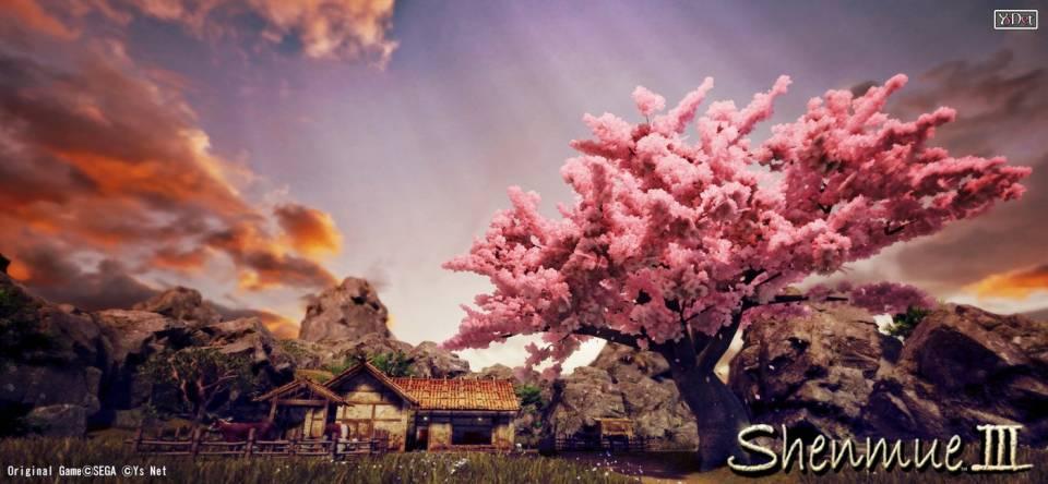 1456583231-shenmue-iii-environment-screenshot-1.jpg