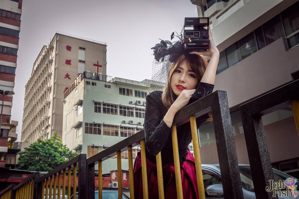 Miko_09.jpg