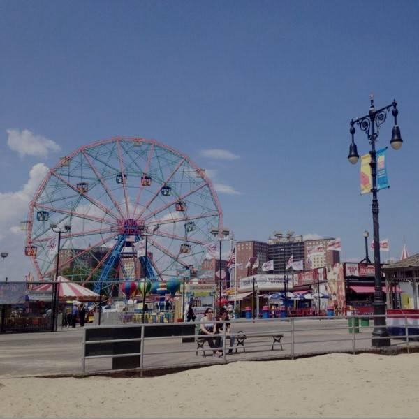 wonder-wheel-coney-island.jpg