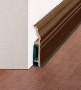 PVC-Skirting-Board-Roman-Series-.jpg