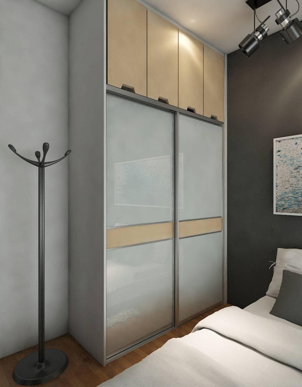 master room 5.jpg