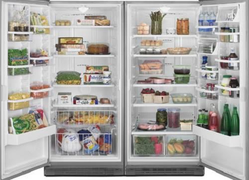 关于冰箱的处理你懂得多少?