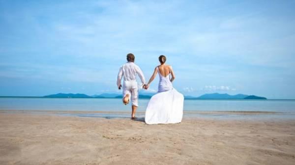 女生婚前必想清楚的6个关键问题