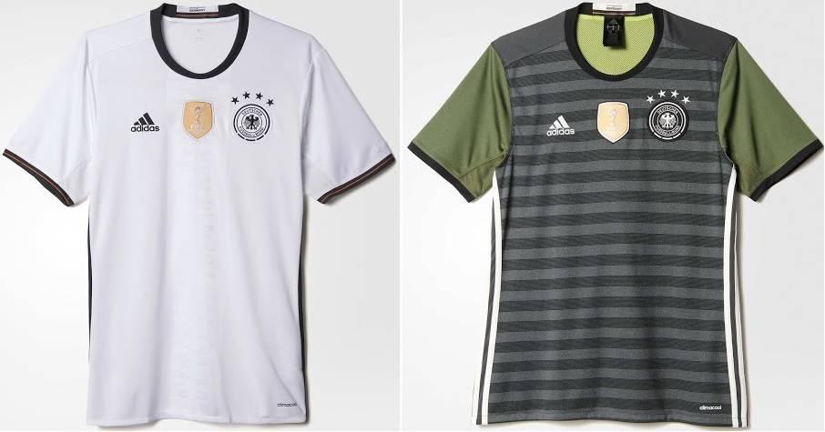 germany jersey 2016.jpg