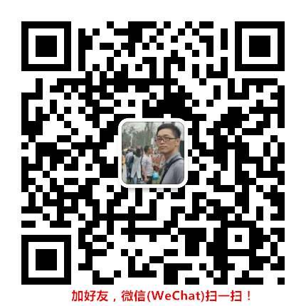 ab436de48129a29aaceb2cf74f2ee23_副本.jpg