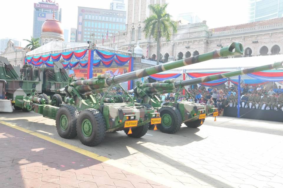 G5 155mm (1).jpg