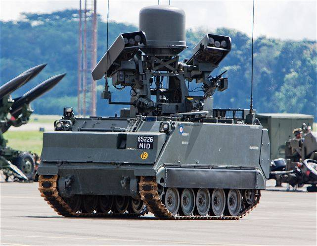 M113_with_Igla_SA-18_man-portable_air_defense_missile_system_MANPADS_Singapore_a.jpg