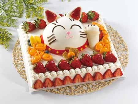 cake113.jpg