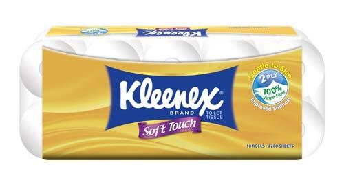 KleenexSoftTouchBathTissue.jpg
