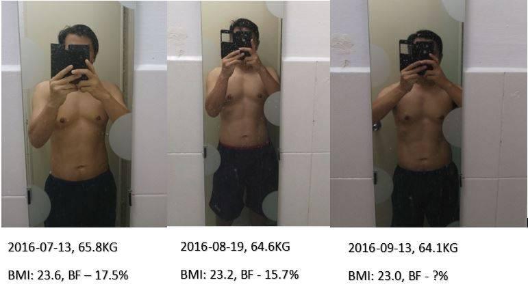 Weight Progress_20160914.JPG