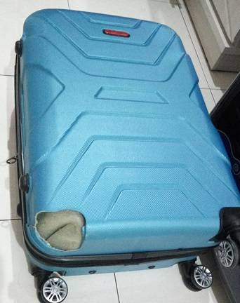 旅行袋.jpg