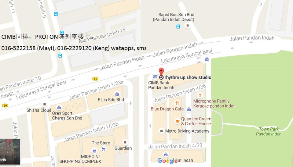 Zumba Map.png