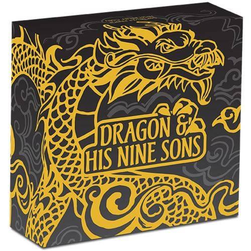 4006-dragon HR shipper.jpg