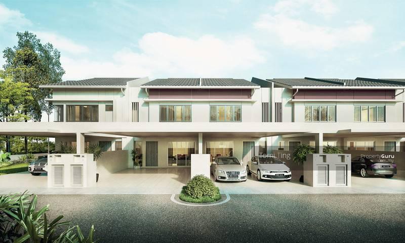 Suriaman-Mellonia-Double-Storey-Terrace-Bandar-Sri-Sendayan-Seremban-Malaysia.jpg