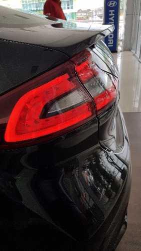 Honda Civic Hyundai Ioniq Elantra Kia Cerato Mazda 3