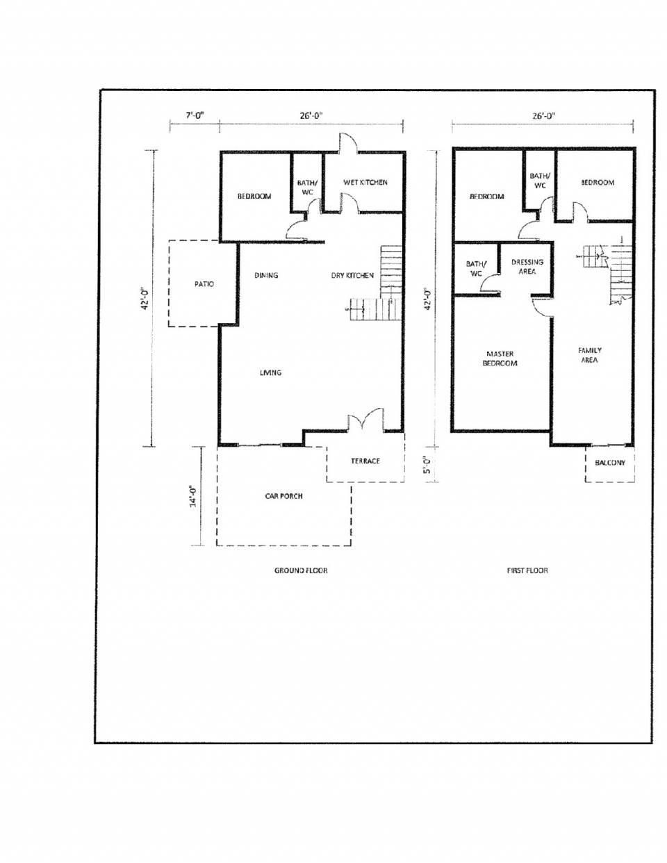 Building_Plan_PDF.jpg