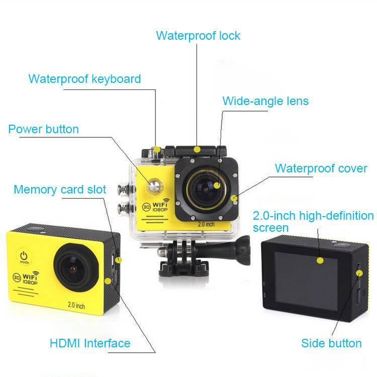 SJ7000-1080P-WIFI-Sports-DV-Action-Camera-Full-_57.jpg