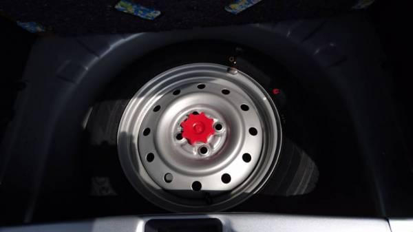 tyre2.jpg