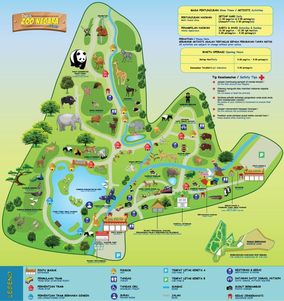zoo_map.jpg