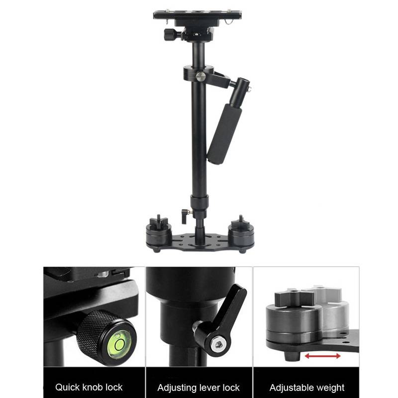 2016-New-1-Pcs-Photo-Studio-Accessories-S60-Gradienter-Handheld-Stabilizer-Stead.jpg