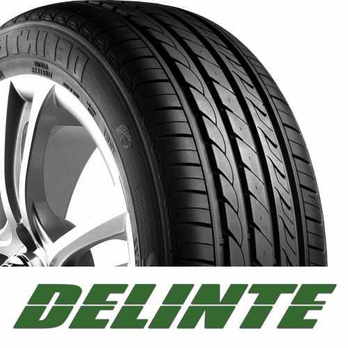 delinte-dh2-tires-1000x1000.jpg
