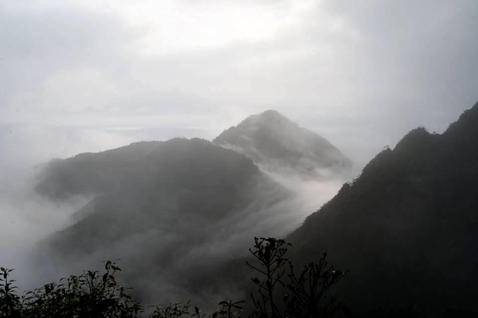 sanqingshan.jpg