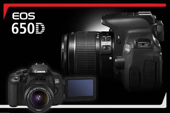 main-eos-650d.jpg