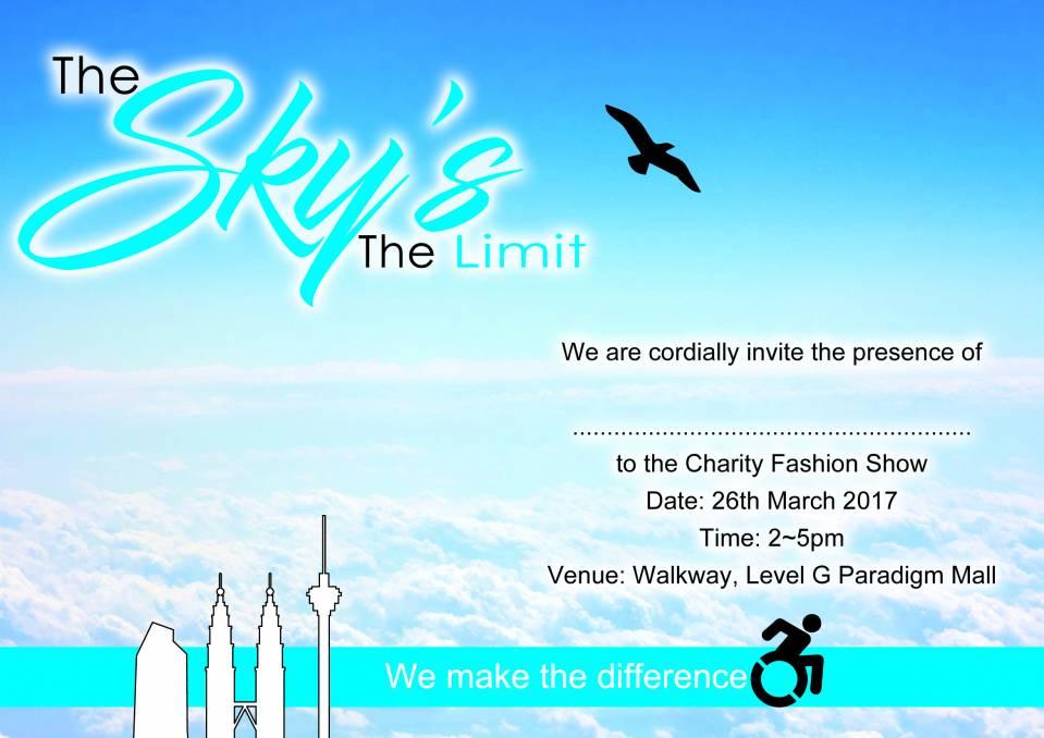 sky limit invitation card 2.jpg