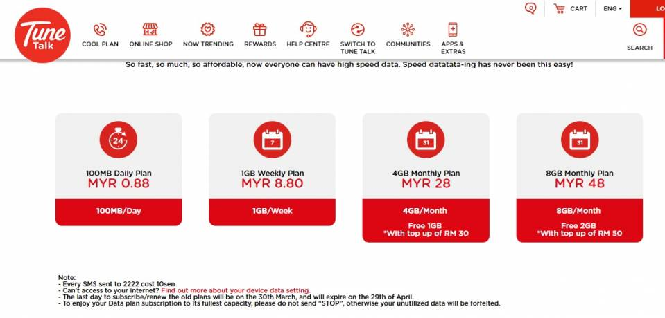 tunetalk data.jpg