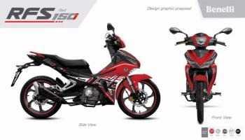 Moped-Benelli-150cc_Benelli-RSF-150i_PanduLaju.jpg
