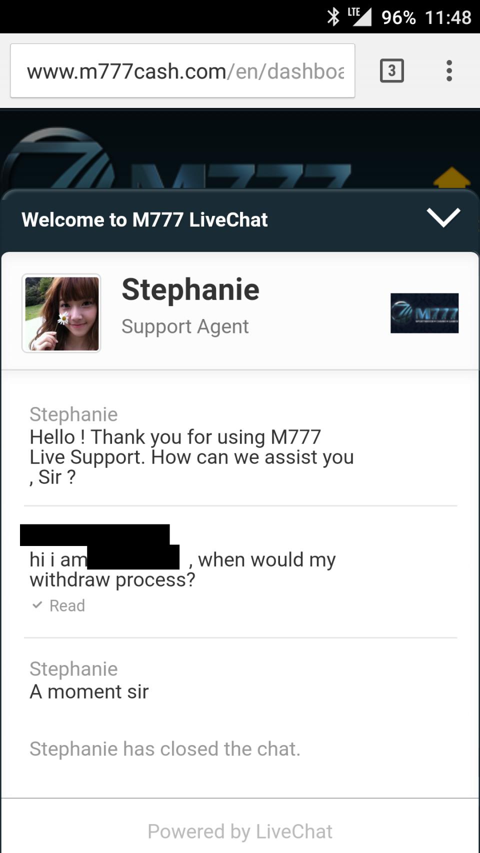 Screenshot_2017_03_30_11_48_38.png