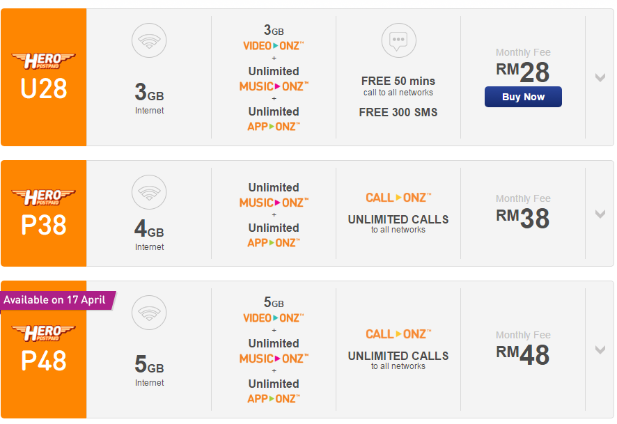 umobile.png