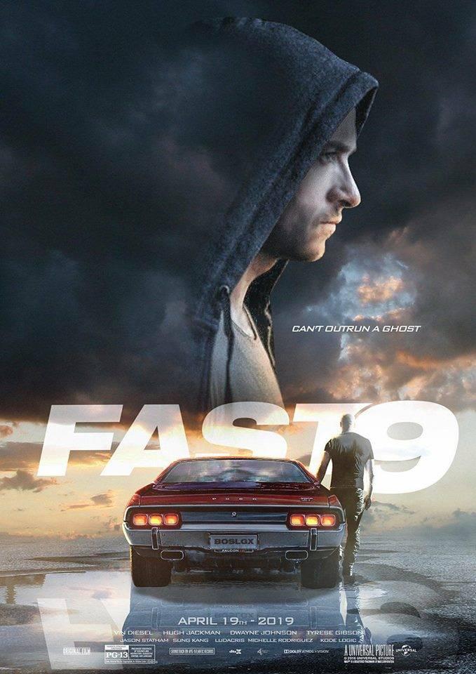 fast 9.jpg
