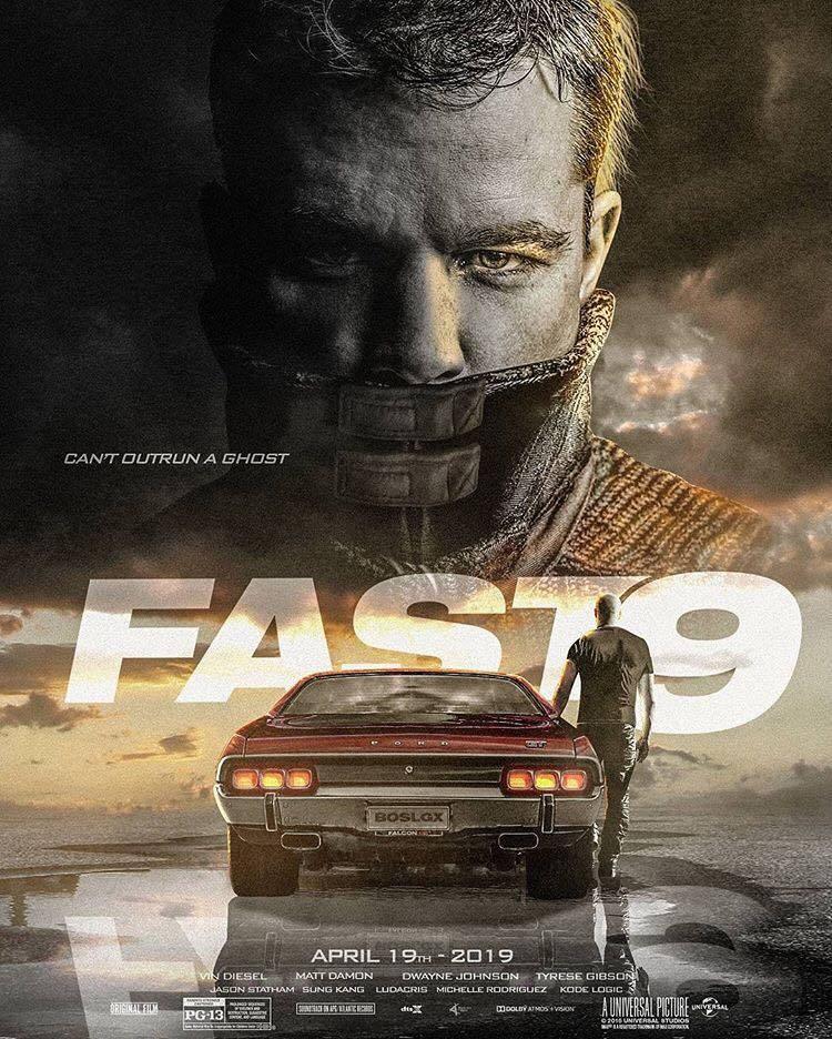 fast &f9.jpg