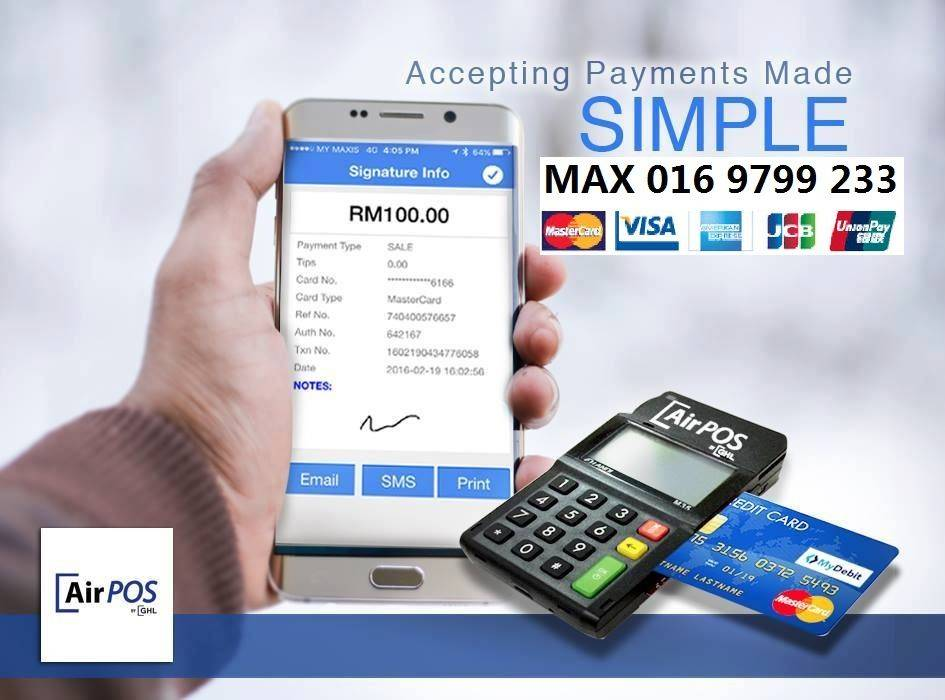 interoperable payment acceptance soluti - 945×700