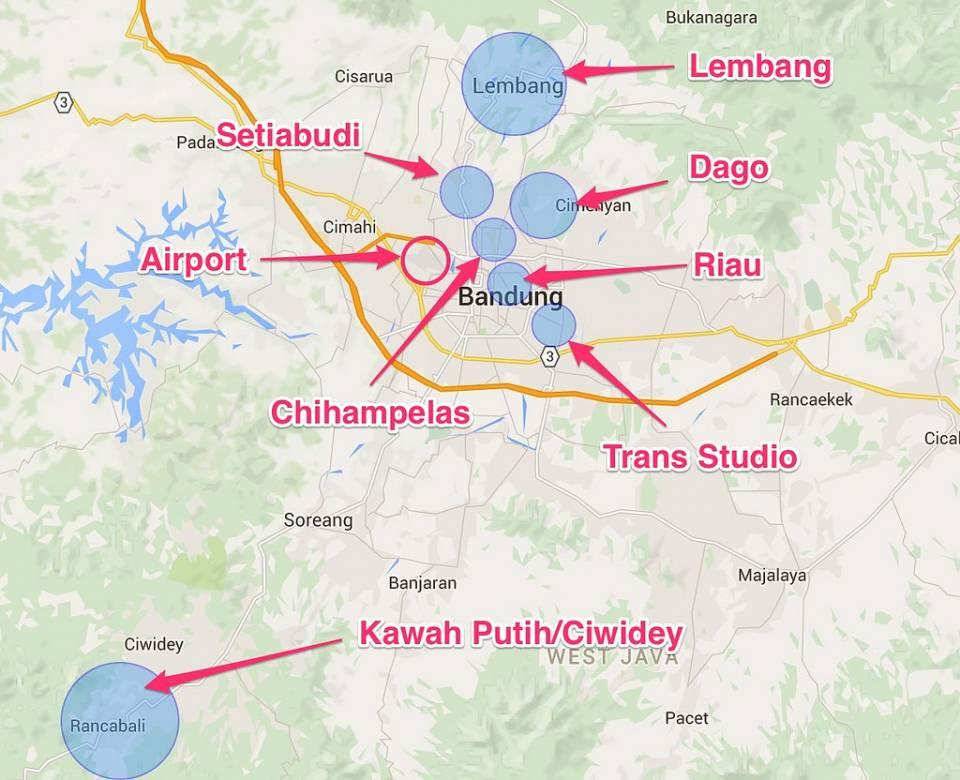 Bandung map.jpg