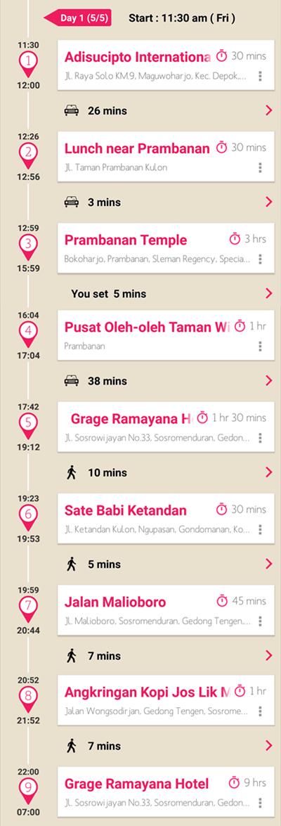 Yogyakarta Day 1 Itenerary.png
