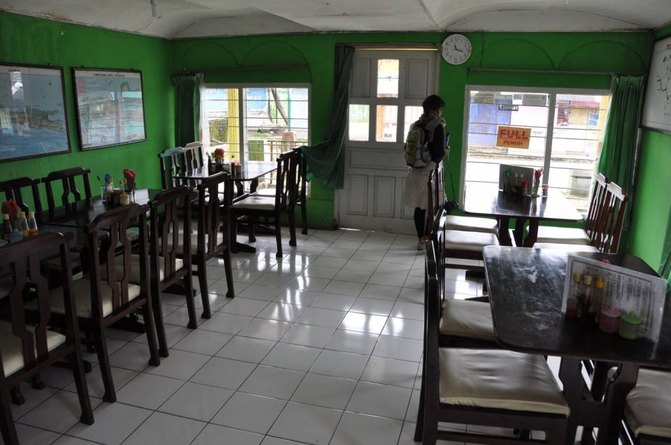 restaurant-bu-djono-dieng-plateau.jpg