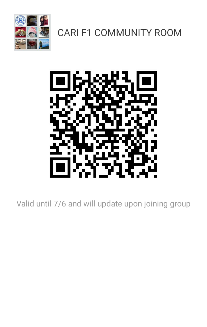 mmqrcode1498721338846.png