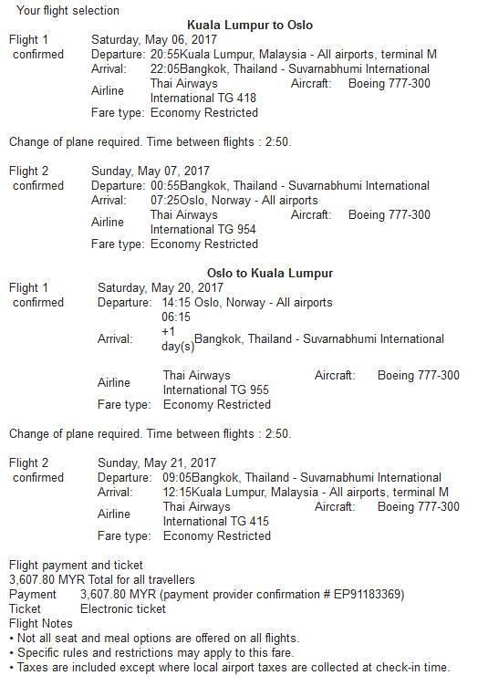 Thai Airways Ticket-2.jpg