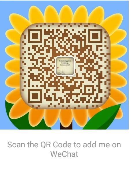 WeChat Image_20170726163030.jpg